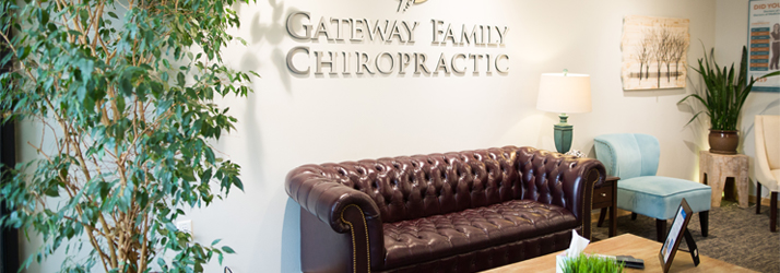 Chiropractic Loveland CO Contact Us