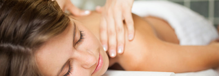 Chiropractic Loveland CO Massage Therapy