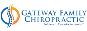 Chiropractic Loveland CO Gateway Family Chiropractic