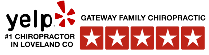 Gateway Family Chiropractic Yelp Reviews